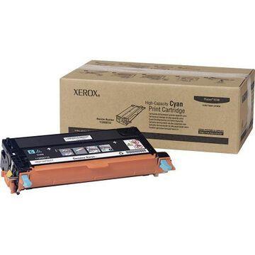 Xerox Original Toner Cartridge