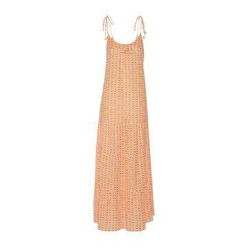 FIGUE Long dresses