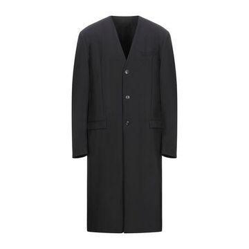 DIESEL BLACK GOLD Overcoat