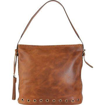 Hadaki Vintage Hobo Bag