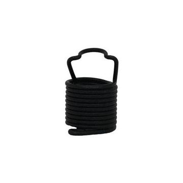 Chicago Pneumatic CPT-A046094 Zip Quick Retainers