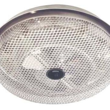 BROAN 157 Electric Radiant Ceiling Heater
