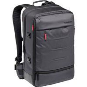 Manfrotto Lifestyle Manhattan Mover-50 Backpack for DSLR/CSC Camera