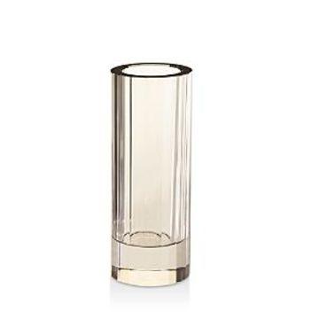 Arteriors Jopling Vase, 11