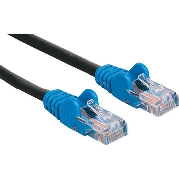 manhattan 732642 7 Ft. Network Cable, Cat 5e, UTP