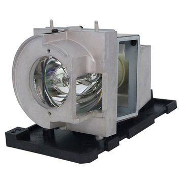 Optoma BL-FU260B Projector Lamp with Original OEM Bulb Inside