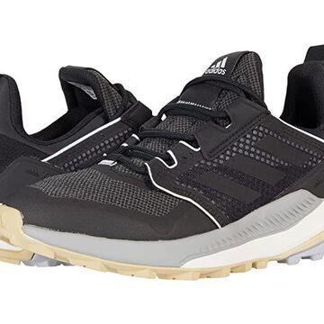 adidas Outdoor Terrex Trailmaker