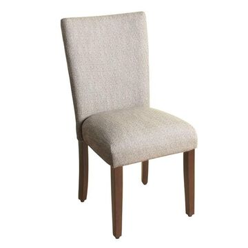 HomePop Parson Dining Chair