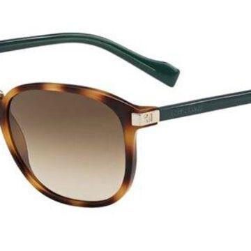 Boss Orange BO 0178/S K9Y/JD 52 New Unisex Sunglasses