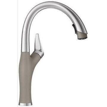 Blanco 442027 Artona Kitchen Faucet