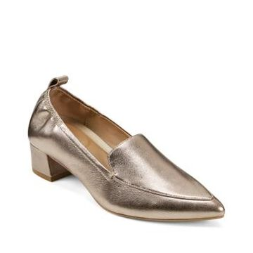 Aerosoles Galloway Tailored Pumps Women's Shoes
