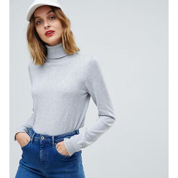 Esprit Roll Neck Knitted Sweater