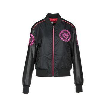 PLEIN SPORT Jacket