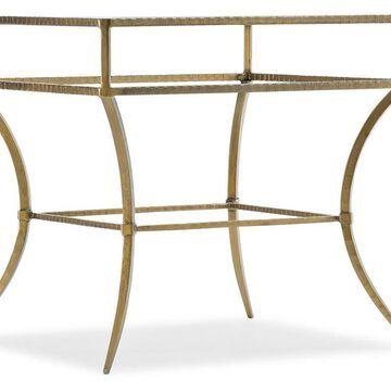 Hooker Furniture Laureng End Table
