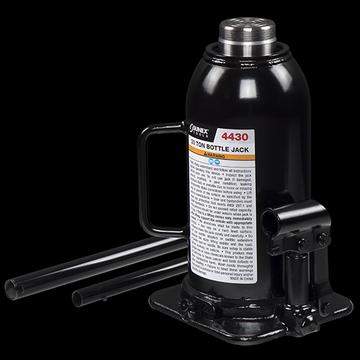 Sunex Tools SU4430 30 Ton Bottle Jack