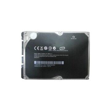 Hitachi 0A57325 2.5-inch Hard Disk Drive - 250 GB - SATA - 1.5 Gbps - 5400 RPM - 8 MB