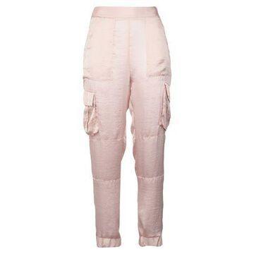 TWENTY EASY by KAOS Casual pants