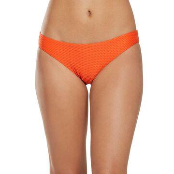 Seafolly La Luna Bikini Bottom