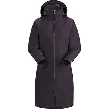 Arc'teryx Mistaya Coat - Women's