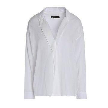 3x1 Shirt