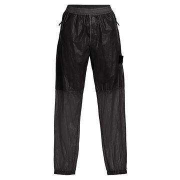 Stone Island Lucid Packable Nylon Pants