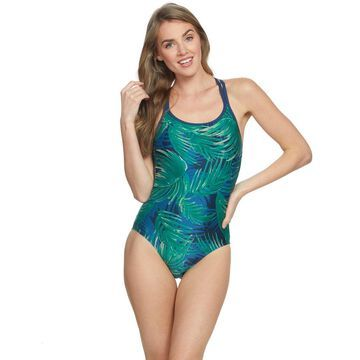 Carve Designs Beacon One Piece Swimsuit