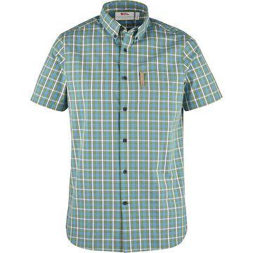 Fjallraven Ovik Shirt - Men's