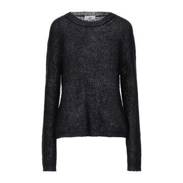 ATTIC AND BARN Sweater
