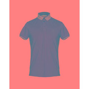 HENRY COTTON'S Polo shirt