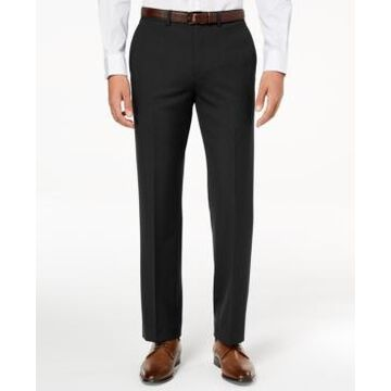 Ryan Seacrest Distinction Men's Ultimate Modern-Fit Stretch Suit Pants, Created for Macy's