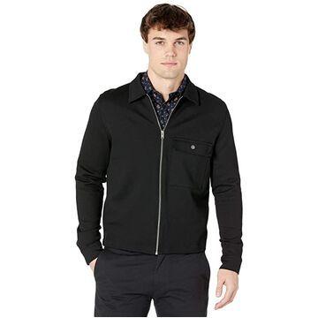 Selected Homme Jamie Sweat Jacket