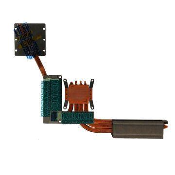 MSI MS16L1 VGA HEATSINK for GTX 1070 Video card