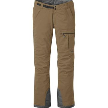 Outdoor Research Blackpowder II Pant - Women's