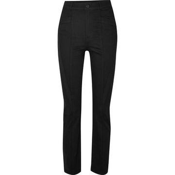 3x1 - Jason Wu W4 Skinny Jeans - Charcoal