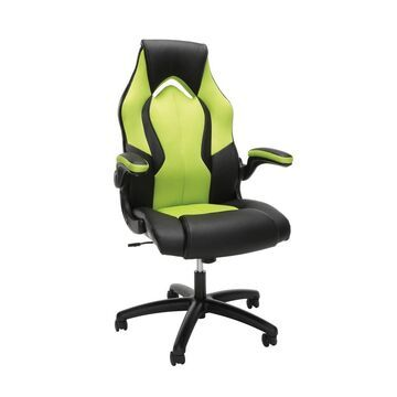 Essentials Collection High Back Racing Style Gaming Chair - OFM