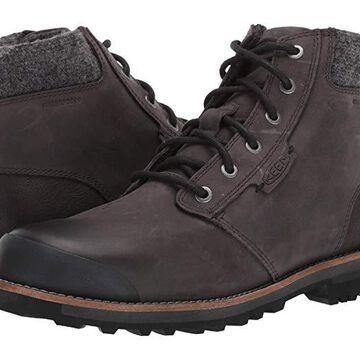 Keen The Slater II (Magnet) Men's Shoes