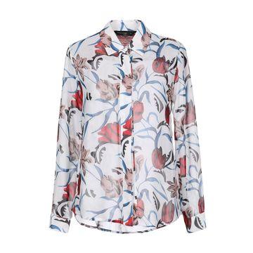 ANONYME DESIGNERS Shirts
