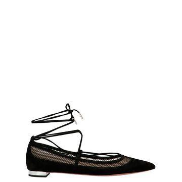 Aquazzura dalia Shoes