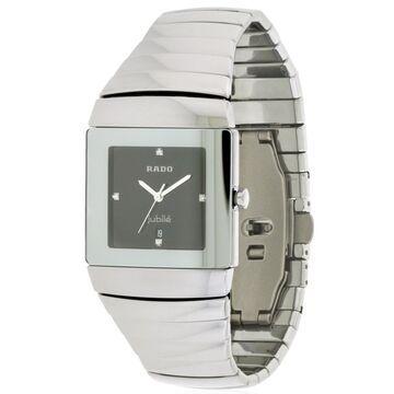 Sintra Jubile Mens Watch R13432732