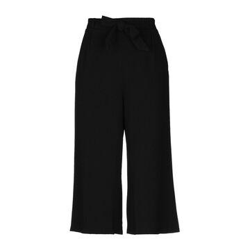 NOISY MAY 3/4-length shorts