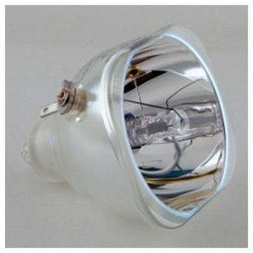 Viewsonic PJ256D Projector Brand New High Quality Original Projector Bulb