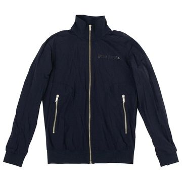 Palm Angels \N Blue Polyester Jackets