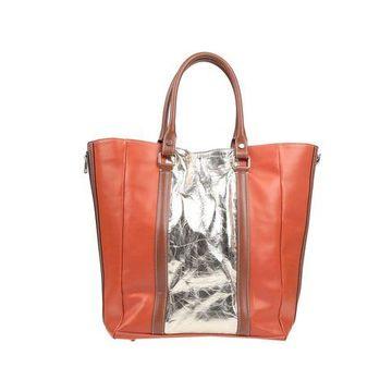 ATOS LOMBARDINI Handbag