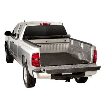 Access Truck Bed Mat 07-09 Ford Lincoln Mark LT 6ft 6in Bed