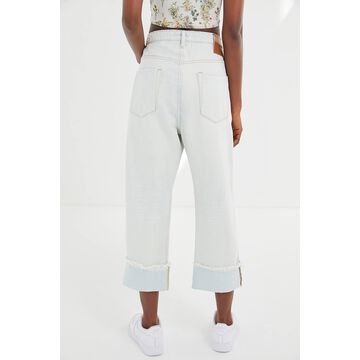 One Teaspoon Bandits Relaxed Jean Xanthe
