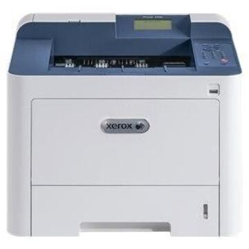 Xerox Phaser 3330/DNI Monochrome Duplex Network Laser Printer