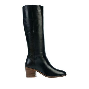 SESSUN Boots
