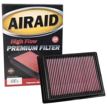 Airaid 850-600 Replacement Air Filter