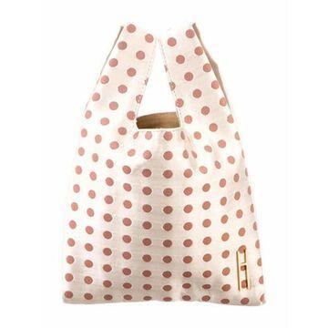 2019 Mini Chain Bag Pink