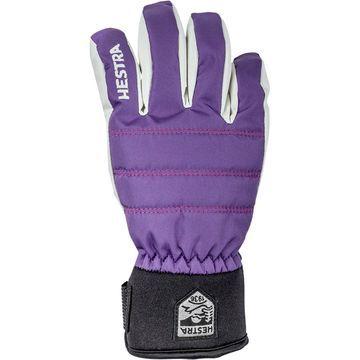 Hestra CZone Primaloft Junior Glove - Kids'